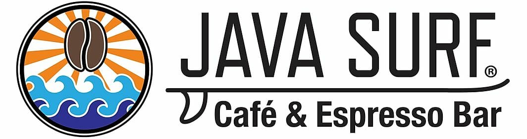 Java Surf Cafe