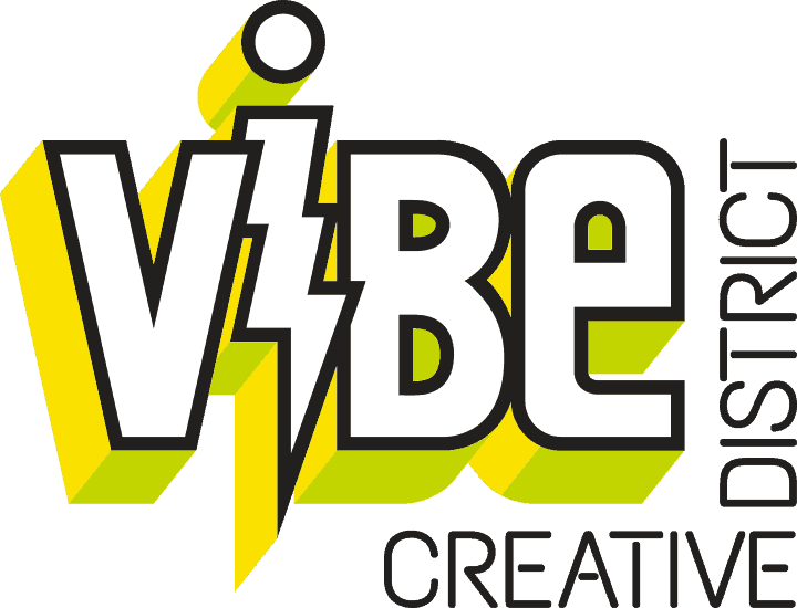 ViBe Creative District
